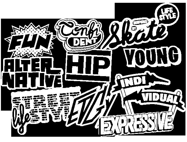 adidas_logos