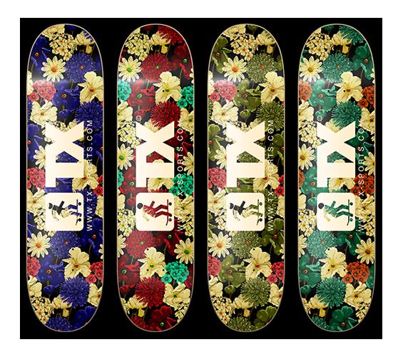 tx_deck_flowers2