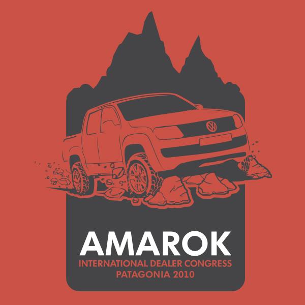 vw_amarok_logo