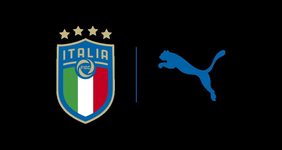 figc_puma_logo