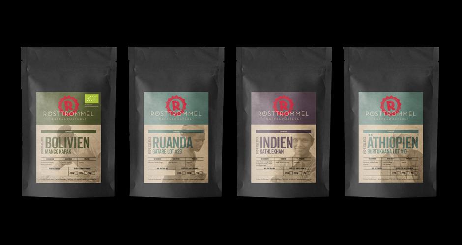 roesttrommel_espresso