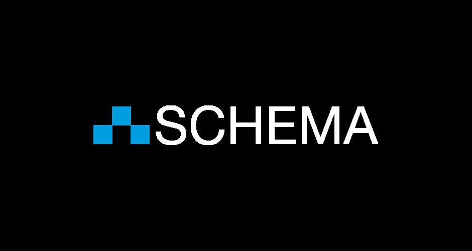schema_logo